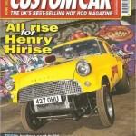 CC_Cover